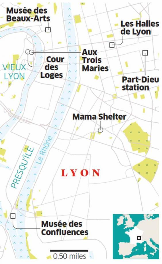 lyon_map.jpg