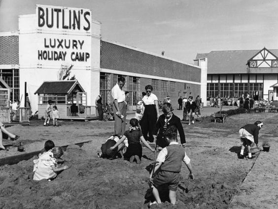 butlins-hulton-getty.jpg