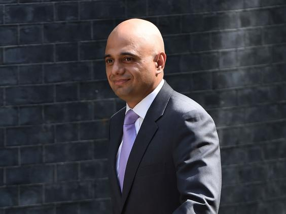 5-Javid-AFP-Getty.jpg