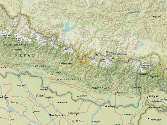 Earthquake-12-May.jpg