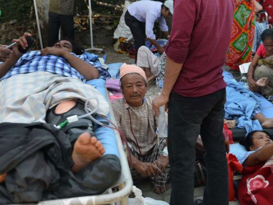 Nepal-new-earthquake3.jpg