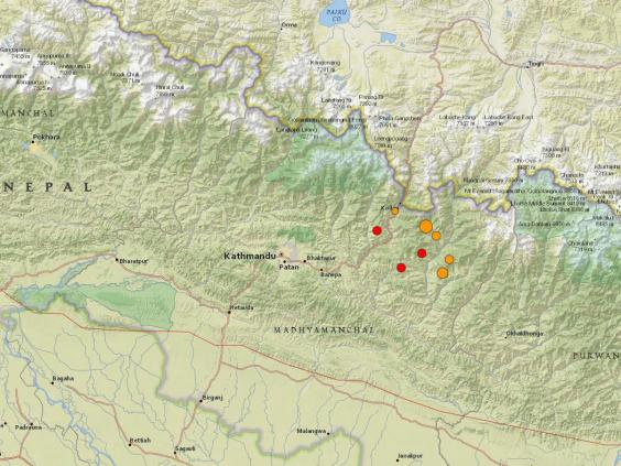 Nepal-earthquakes-12-may.jpg