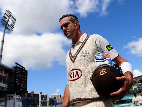 Kevin-Pietersen3.jpg