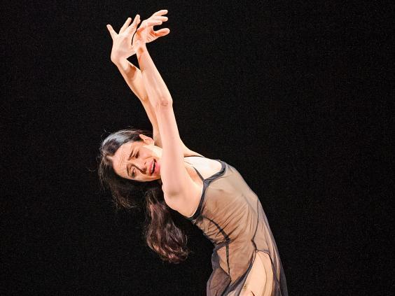 Woolf-Works-Royal-Ballet-4846-Alessandra-Ferri-ROH-2015.jpg