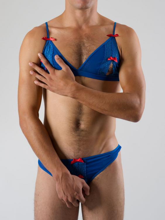 lingerie-men-6.jpg