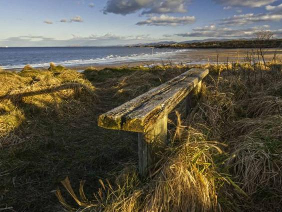 anglesey_visitwales.jpg
