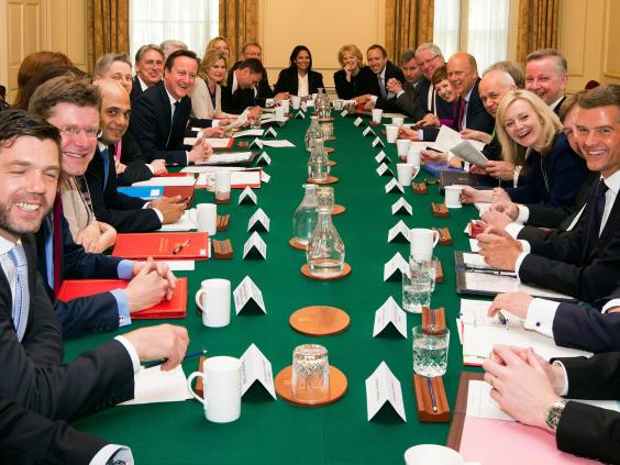 6-New-Cabinet-meets-PA.jpg