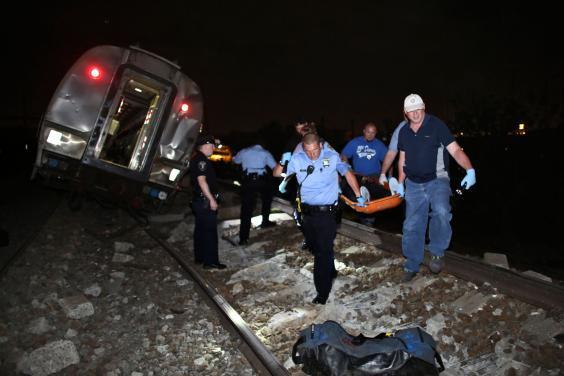 Amtrak4-web.jpg