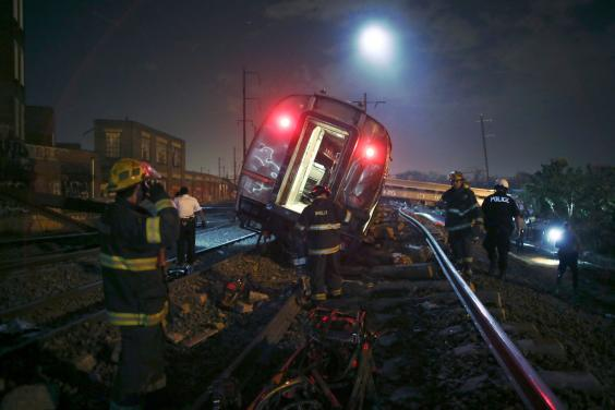 Amtrak5-web.jpg