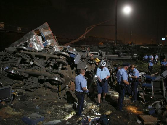 amtrak-train-crash-6.jpg