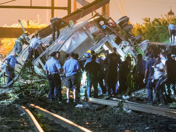 amtrak-train-crash-7.jpg