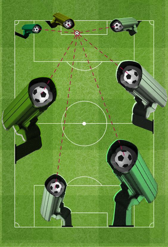 Goal-Line-tech-border.jpg