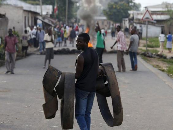 protester-tyres-reuters.jpg