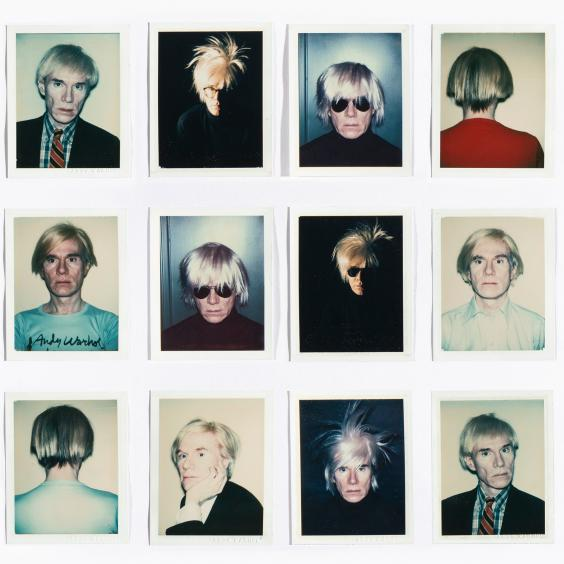 Andy_Warhol_drag_selfie_2.jpg