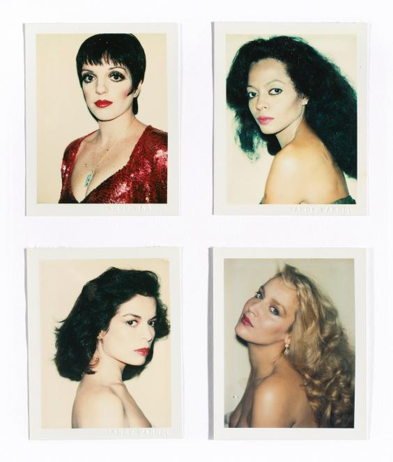 Andy_Warhol_drag_selfie_3.jpg