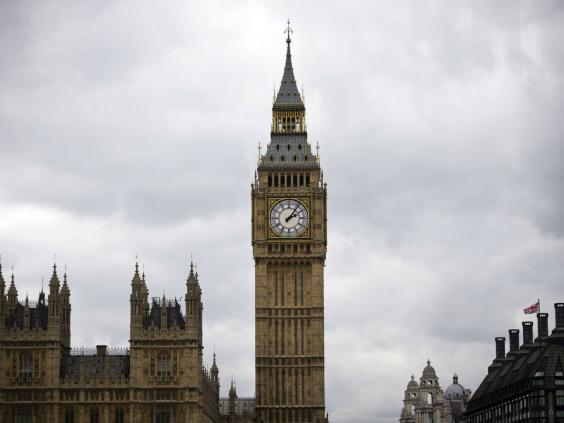 westminster-getty.jpg