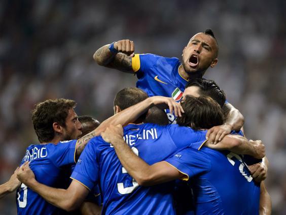 Juve-celebration.jpg