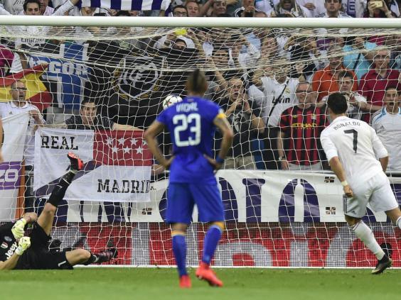 Ronaldo-goal.jpg