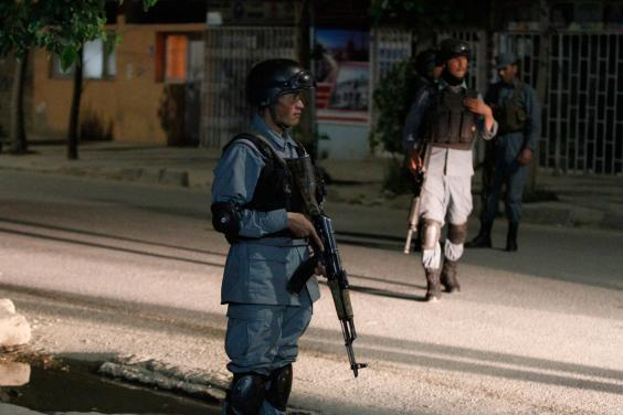 Kabul2-web.jpg