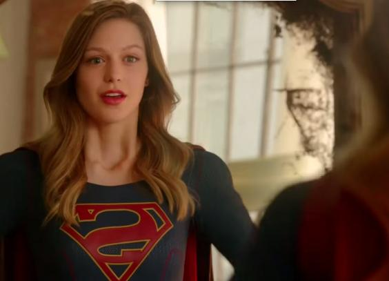 Supergirl-melissa-benoit.jpg