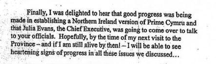 prince charles lolz paul 6 september 2004 northern ireland.JPG