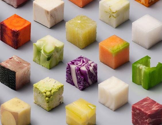 cubes5.jpg
