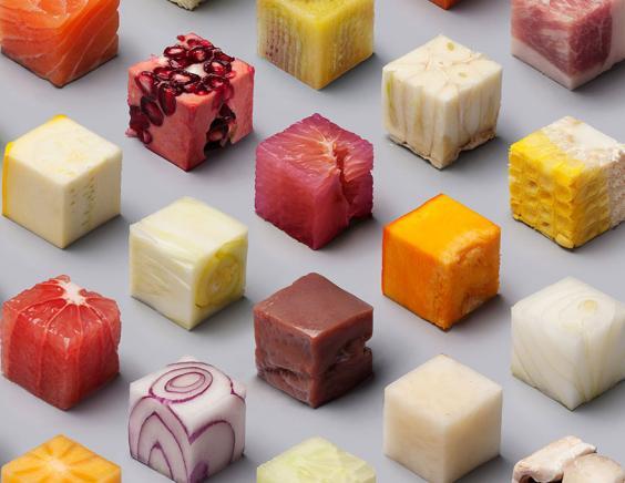 cubes6.jpg