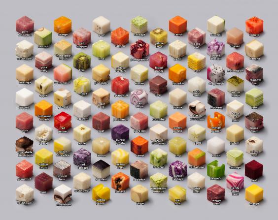 cubes7.png
