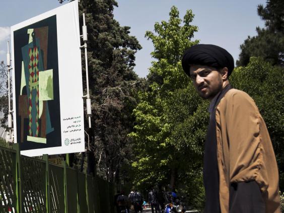 Tehran-billboard-3.jpg