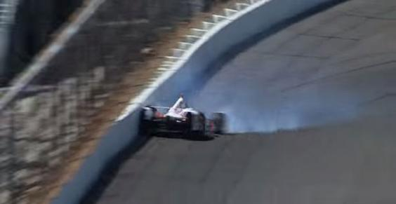Castroneves4.JPG