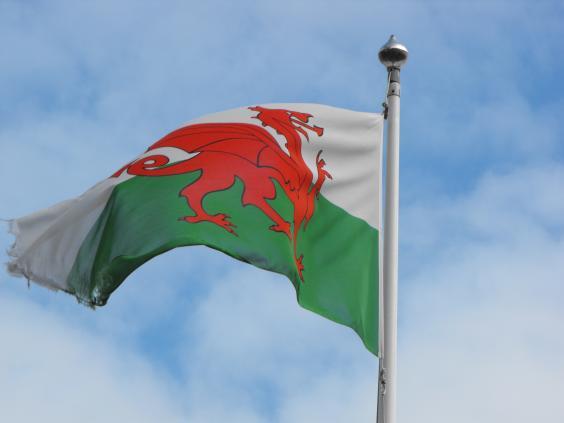 Welsh_Flag.JPG