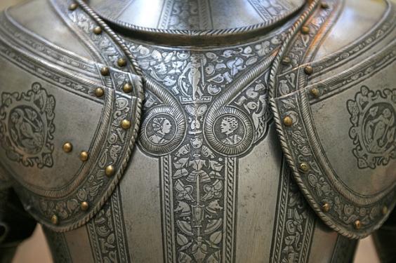 knights-armor-142694_640.jpg