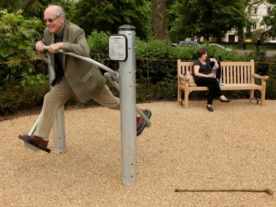 elderly-exercise-getty.jpg