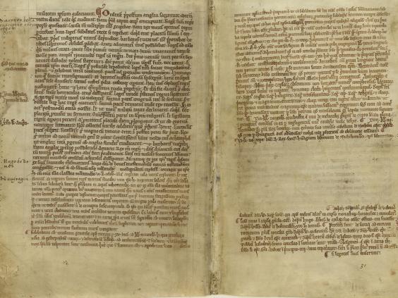 magna-carta-british-library.jpg