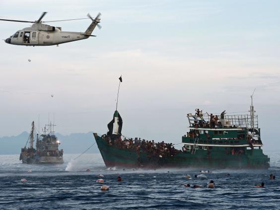 myanmar-migrants-2.jpg