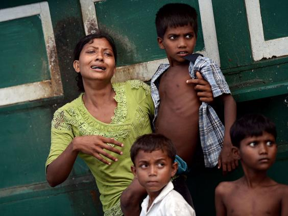 myanmar-migrants-3.jpg