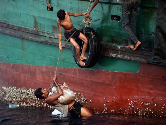 myanmar-migrants-6.jpg
