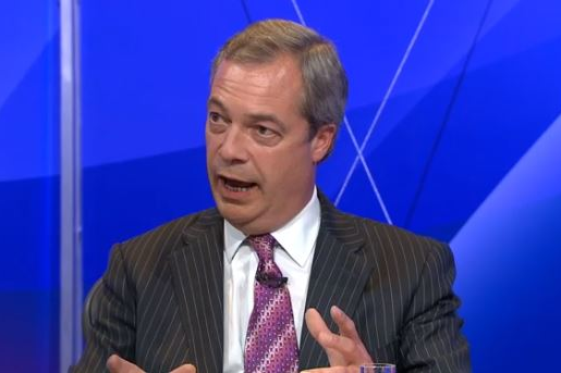 Nigel Farage QT.png