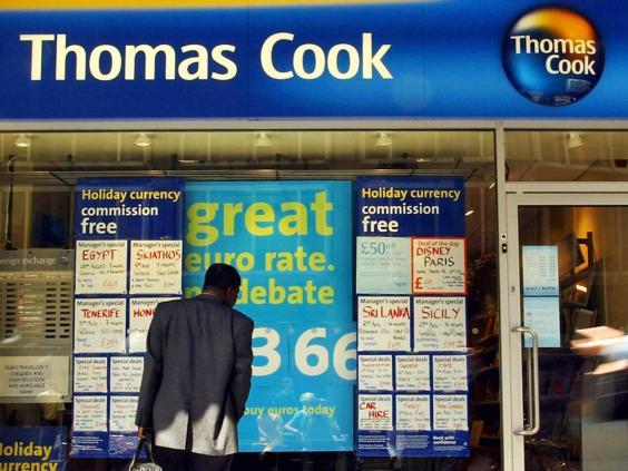 thomas_cook_getty.jpg