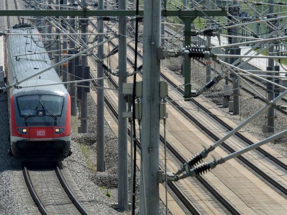 Train-strike-AFP.jpg