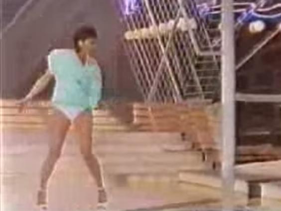eurovision-1985.jpg