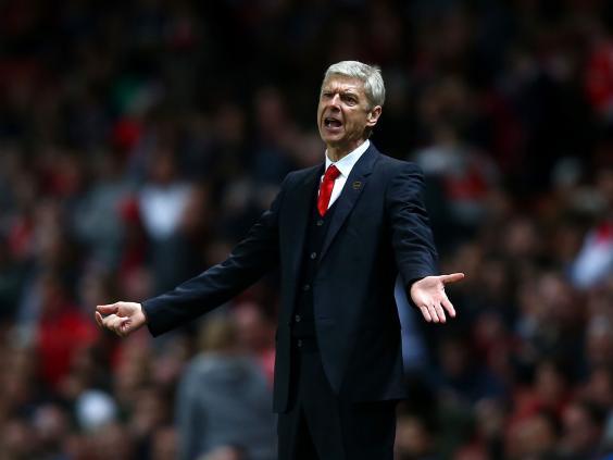 Arsene-Wenger2.jpg