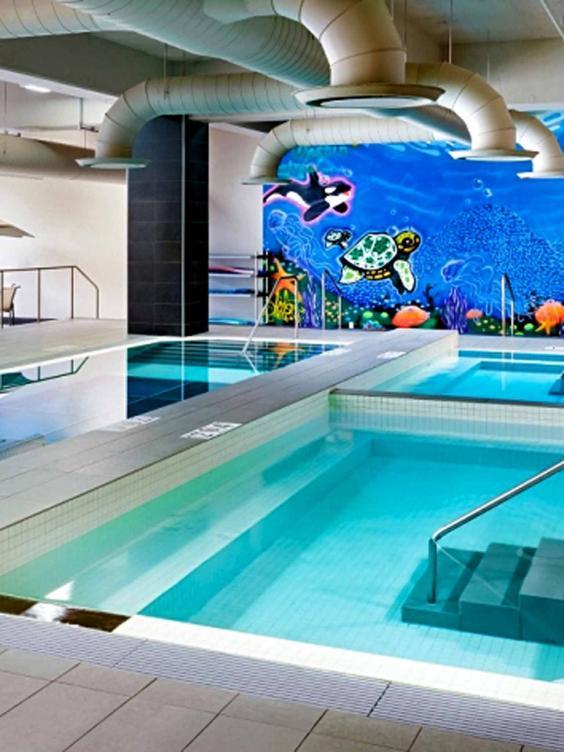 hotel_montreal.jpg