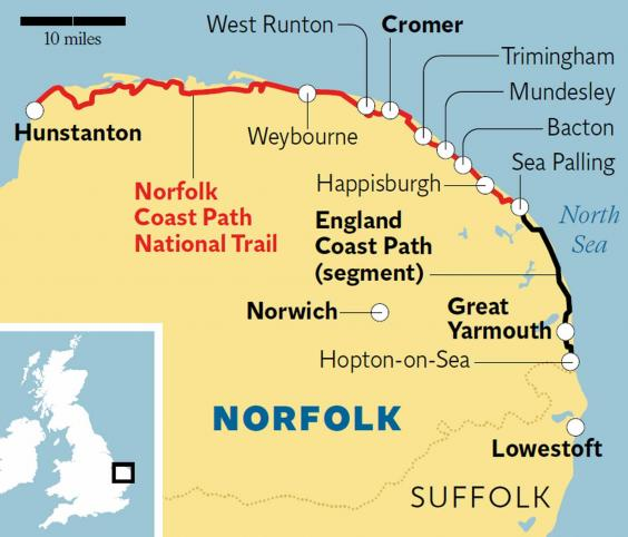 norfolk_map.jpg