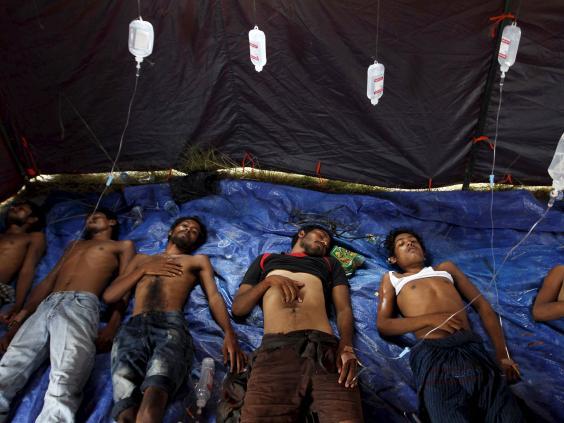 migrants-3.jpg