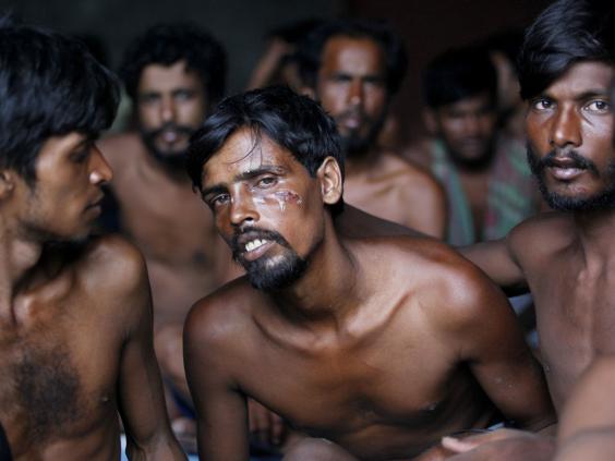 migrants-8.jpg