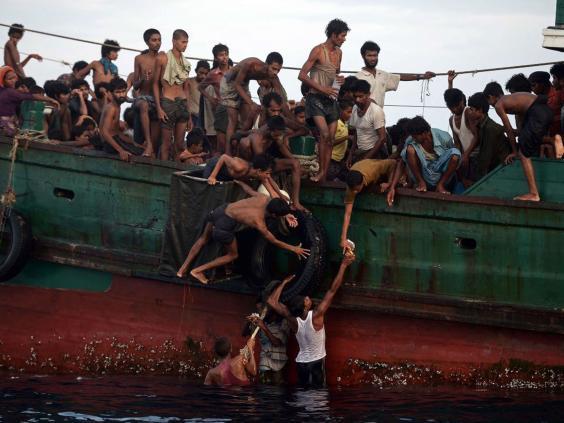 Asian-Migrant-Crisis.jpg