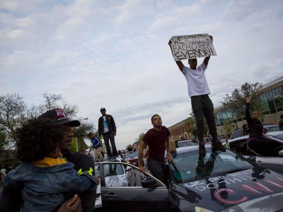 Demonstrators-Baltimore.jpg