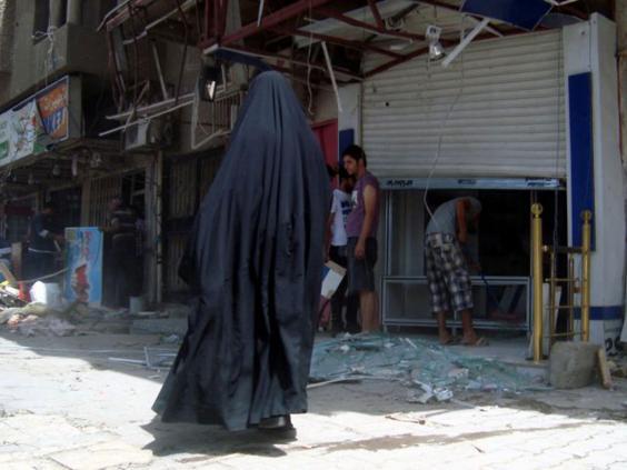Mosul-woman.jpg