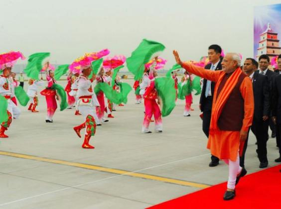 Modi-China2.jpg